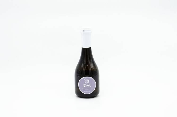 Birra Eva - Az. Agr. Stoffi