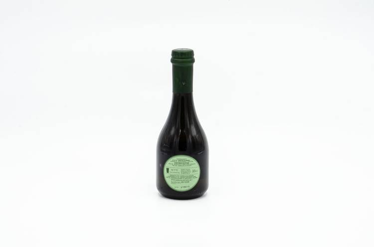 Birra Eden - Az. Agr. Stoffi