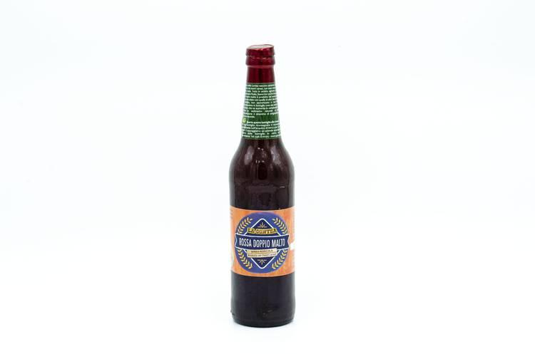 Birra Rossa - Az. Agr. La Contea