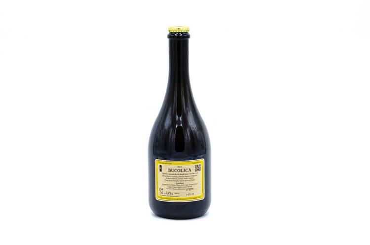 Bucolica - Agribirrificio Luppolajo