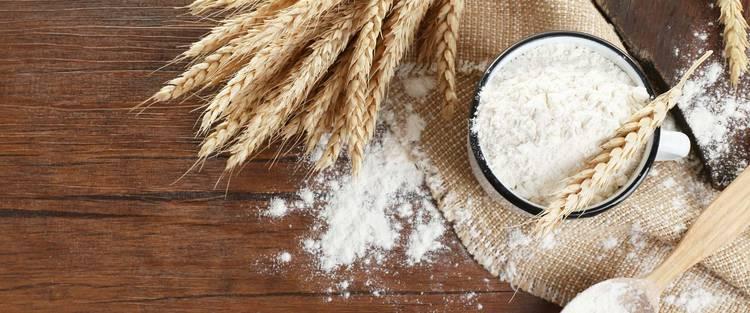 cereali-farine-legumi.jpg