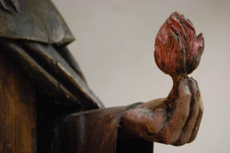 immagine statua sant'antonio  (1).JPG